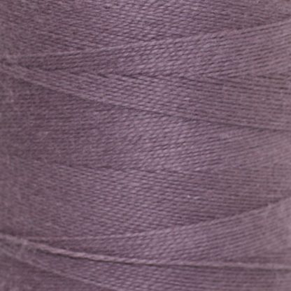 8/2 Cotton - Plum