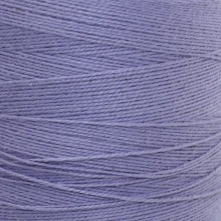 8/2 Cotton - Periwinkle