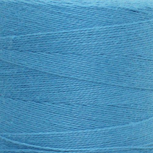 8/2 Cotton - Medium Blue