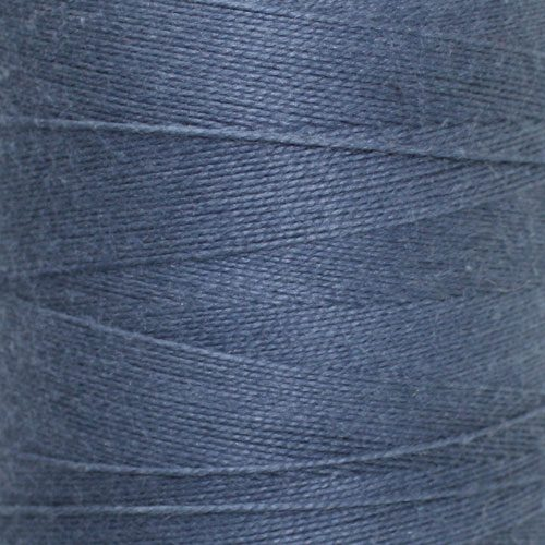 8/2 Cotton - Denim