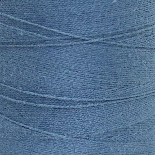8/2 Cotton - Dusty Blue