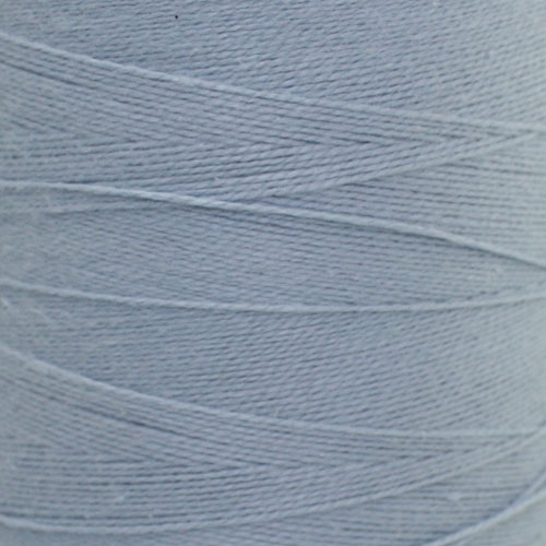 8/2 Cotton - Slate