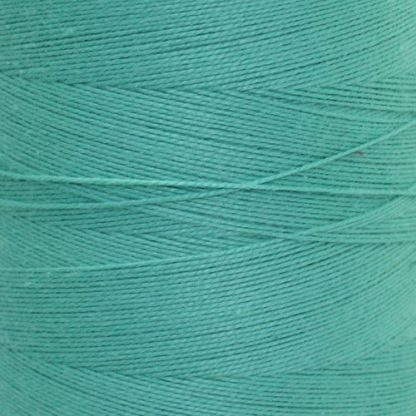 8/2 Cotton - Turquoise