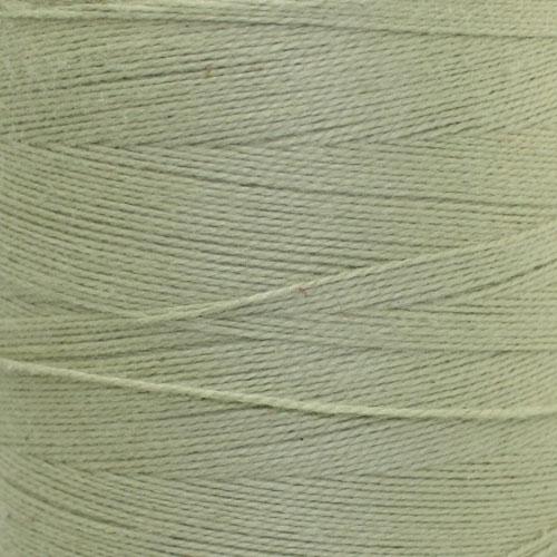 8/2 Cotton - Lime