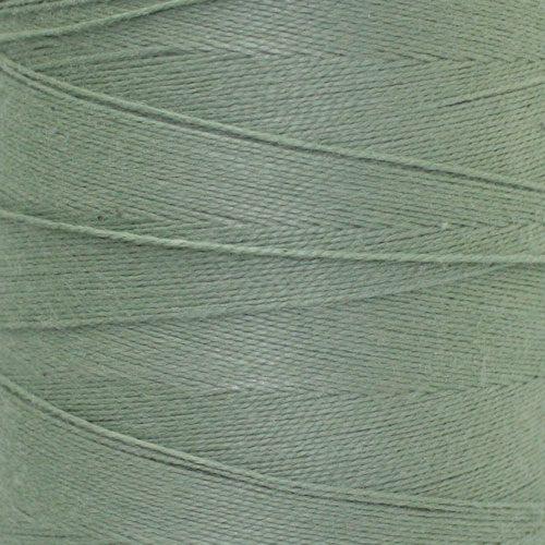 8/2 Cotton - Seaton
