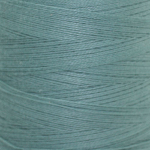 8/2 Cotton - Teal