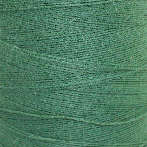 8/2 Cotton - Spruce