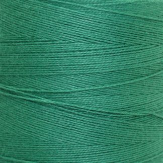 8/2 Cotton - Emerald