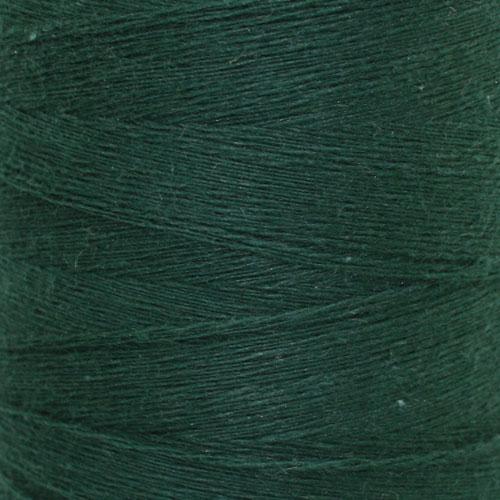 8/2 Cotton - Forest