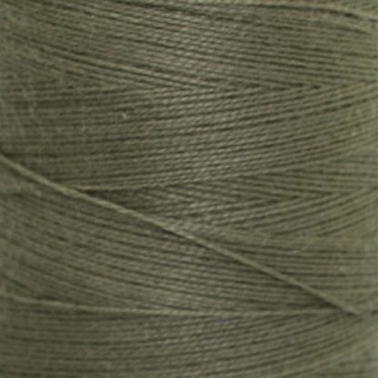 8/2 Cotton - Olive