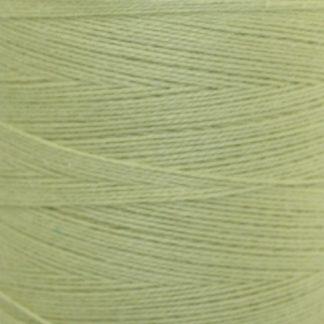 8/2 Cotton - Nile Green