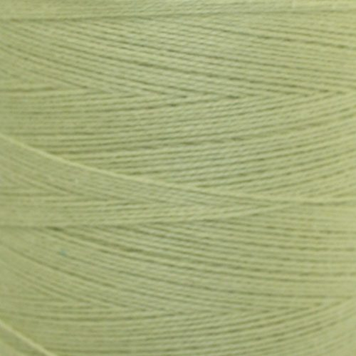 8/2 Cotton - Nile Green