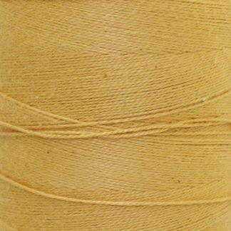 8/2 Cotton - Gold