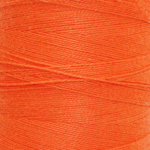 8/2 Cotton - Orange