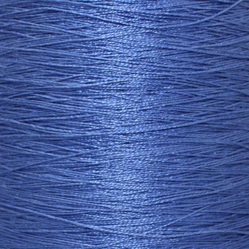 10/2 Mercerized Cotton -  Royal