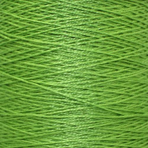 10/2 Mercerized Cotton -  Bali