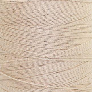 16/2 Cotton - Beige