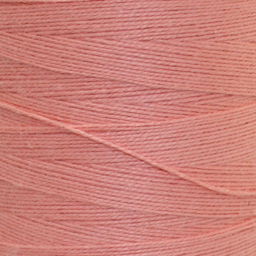 16/2 Cotton - Salmon