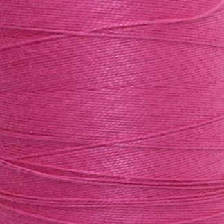 16/2 Cotton - Fuschia