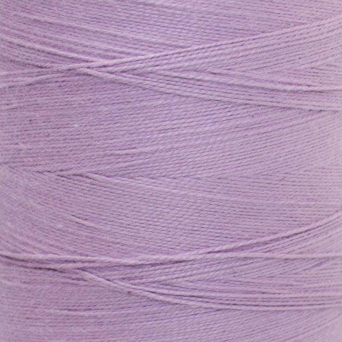 16/2 Cotton - Lilac