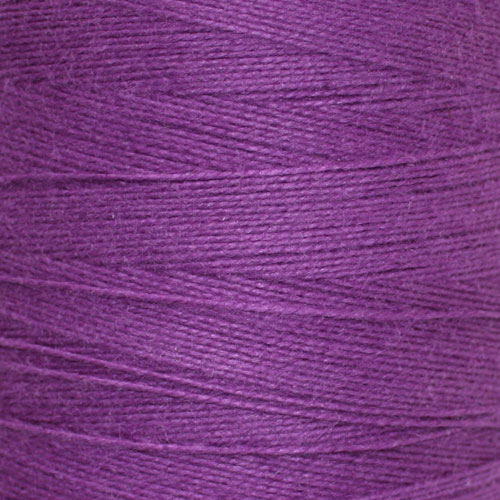 16/2 Cotton - Light Purple