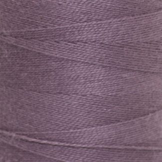 16/2 Cotton - Plum