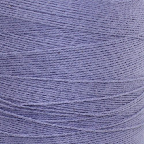 16/2 Cotton - Periwinkle