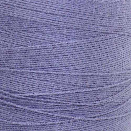16/2 Cotton - Periwinkle