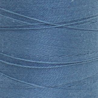 16/2 Cotton - Dusty Blue