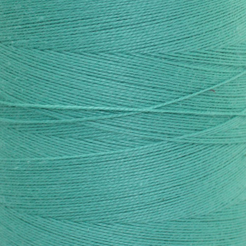 16/2 Cotton - Turquoise