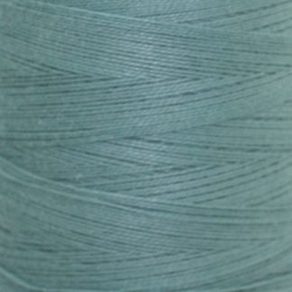 16/2 Cotton - Teal