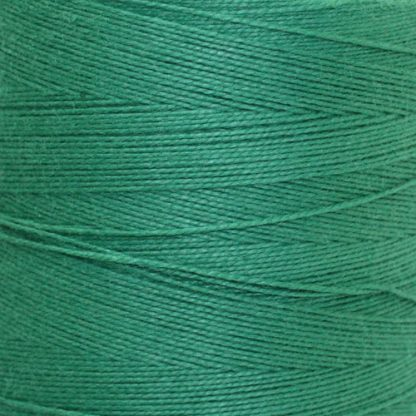 16/2 Cotton - Emerald