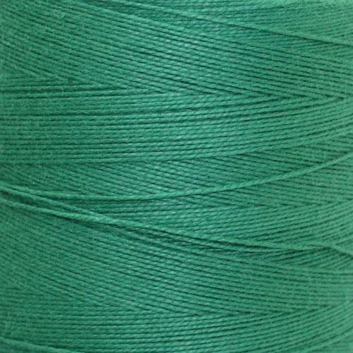 16/2 Cotton - Emerald