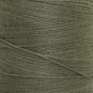 16/2 Cotton - Olive