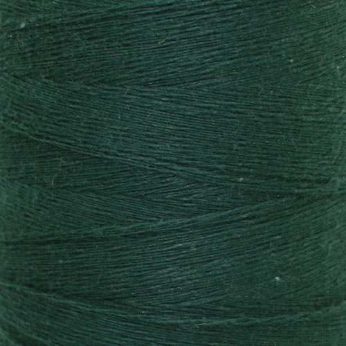 16/2 Cotton - Forest