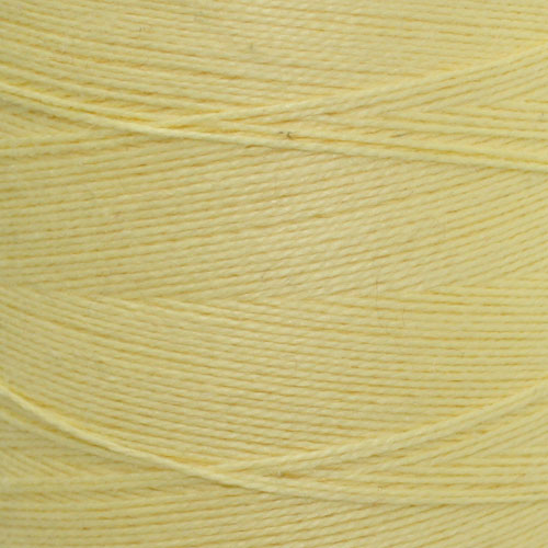 16/2 Cotton - Butter
