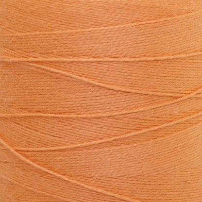 16/2 Cotton - Pale Orange