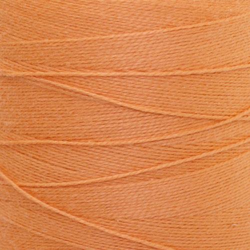 16/2 Cotton - Pale Orange