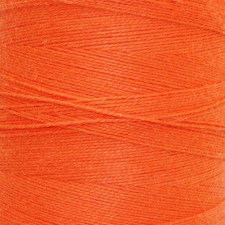 16/2 Cotton - Orange