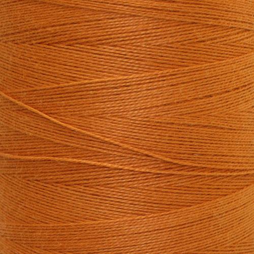 16/2 Cotton - Tumeric