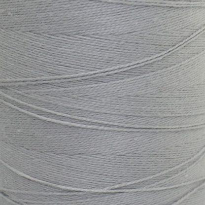 8/4 Cotton - Light Grey