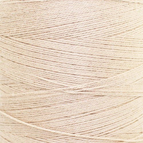 8/4 Cotton - Ivory