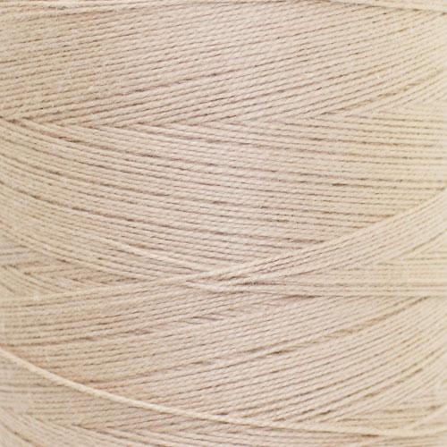 8/4 Cotton - Beige