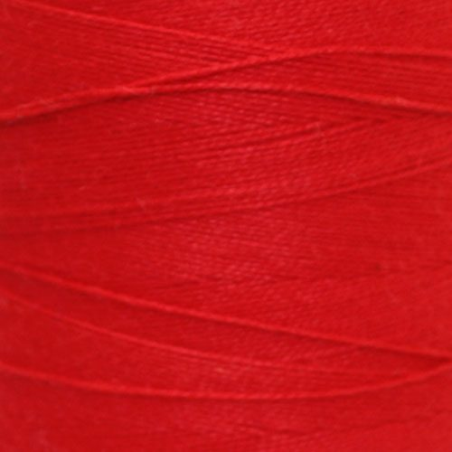 8/4 Cotton - Red