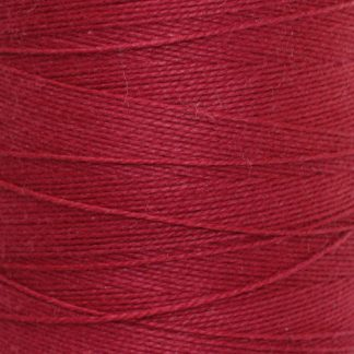 8/4 Cotton - Raspberry