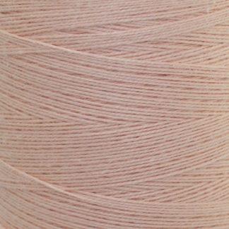 8/4 Cotton - Peach