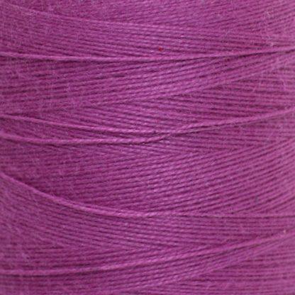8/4 Cotton - Magenta