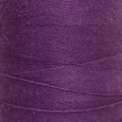 8/4 Cotton - Purple