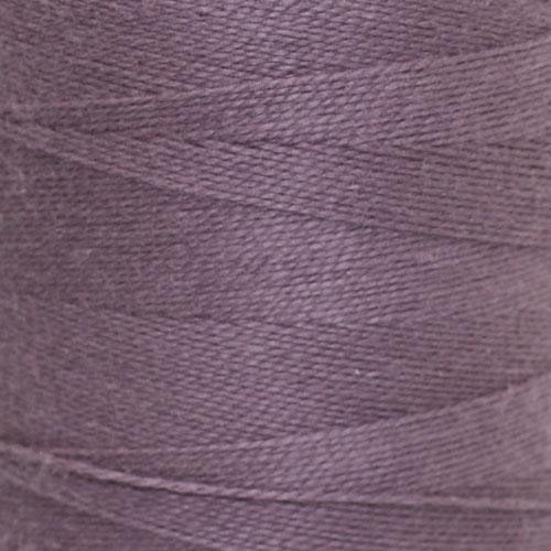 8/4 Cotton - Plum