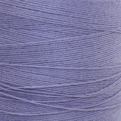 8/4 Cotton - Periwinkle